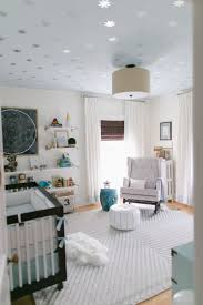 chandeliers design amazing awesome baby room with small