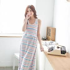 maternity clothes nz buy cheap new zealand women s striped pattern maternity ankle