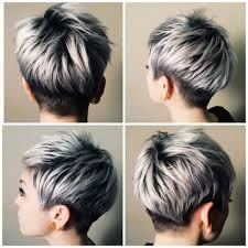 short brown hair with blonde highlights pictures of short dark brown hair with blonde highlights 4k