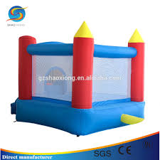backyard wrestling ring for sale cheap backyard wrestling tables home outdoor decoration