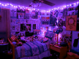String Lights For Boys Bedroom Bedroom Cute String Lights Hanging String Fairy Lights