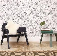 high end ikea 5 simple ways to make ikea furniture look high end hellogiggles