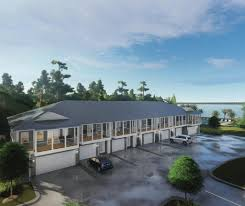 Condos For Sale In Destin And Panama City Beach Pre Construction 22936 Ann Miller Rd Panama City Beach Miller U0027s Landing On Lake