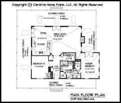 country cabin floor plans small country cottage house plan sg 1280 aa sq ft affordable