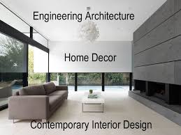 Contemporary Architecture by Contemporary Architecture Engineering Design Contemporary