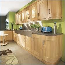 lime green kitchen ideas lime green kitchen decor kitchen style