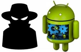android keylogger android keylogger how to choose the best keylogger for android