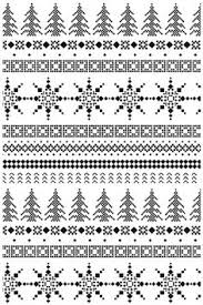 black and white christmas wallpaper wallpaper iphone colorful christmas pinterest wallpaper