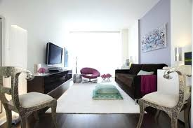 Purple Chairs For Sale Design Ideas Luxury Purple Accent Chairs Living Room For Purple Accent Wall In