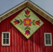25 unique barn quilts ideas on pinterest barn quilt patterns