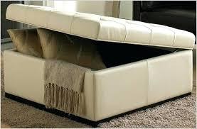 Ikea Storage Ottoman Bench Ikea Storage Ottoman Storage Ottoman Fresh Footstool White