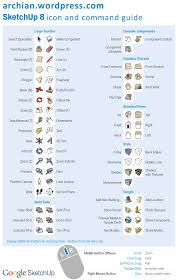 18 word 2013 shortcut icons images microsoft outlook 2013