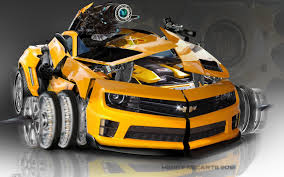 transformers wallpapers free download