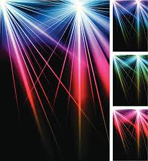 strobe light clip vector images illustrations istock