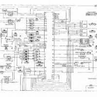 wiring diagram starcraft boat free wiring diagrams