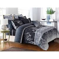 Duvet Quilt Cover Quilt Covers Find Quality Quilt Covers Online At Unbeatable Prices