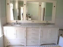 Framed Mirror Medicine Cabinet D Framed Silver Framed Medicine Bathroom White Mirrors For Bathroom 37 Carved Silver Framed