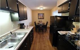 2 bedroom apartments murfreesboro tn 30 unique furnished one bedroom apartments murfreesboro tn