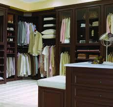 Small Dressing Room Ideas Room Furniture Ideas - Dressing room bedroom ideas