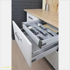 meuble cuisine tiroir tiroir coulissant cuisine charmant aménagement intérieur de meuble