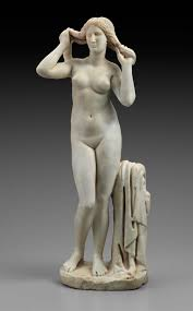35 Best Sculptures Images On Greek Mythology Museum Of Fine Arts Boston