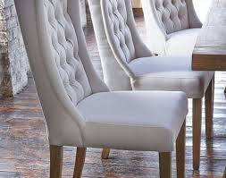 Air Armchair Design Ideas Chair Dining Room Chairs Beautiful Air Chairs 25 Exquisite
