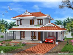 house plans for narrow lot roof 32 roof home design kerala house plans southern narrow lot