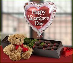 edible fruit gifts edible valentines gifts