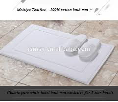 Thin Bath Mat Thin Bath Mat Roll Turkish Hotel Bath Set Buy Thin Bath Mat Thin