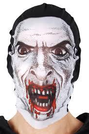 horror u0026 latex masks novelty costume masks online
