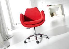 chaise de bureau a ides de roulettes pour fauteuil de bureau galerie dimages