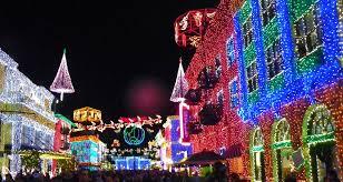 christmas season starts early at attractions english blog