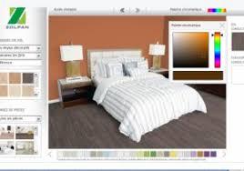 simulateur couleur cuisine simulateur de couleur pour cuisine on decoration d interieur moderne