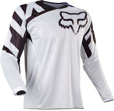 fox motocross shirts 27 95 fox racing youth boys 180 race airline vented mx 995434
