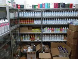 Jual Parfum Shop Surabaya grosir bibit parfum isi ulang di surabaya 盪 0822 3691 0007 pusat