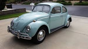 volkswagen beetle 1940 thesamba com beetle 1958 1967 view topic got thrown out