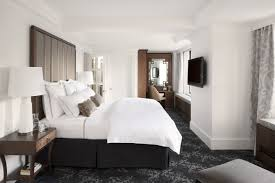 Schlafzimmer Der Queen 2015 The Surrey New York Hotel Bewertung New York Blog