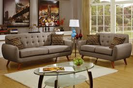 Livingroom Sofas Langley Street Wooten 2 Piece Living Room Set U0026 Reviews Wayfair