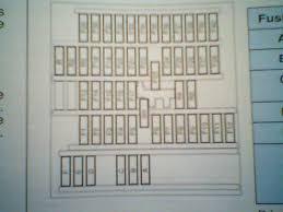 r馮lage si鑒e conducteur r馮lage si鑒e conducteur 28 images atome ion dosseret