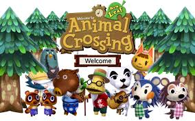 Animal Crossing Flags Animal Crossing Images Download Wallpaper Wiki