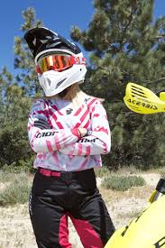 motocross bikes for beginners can a newbie rider start off on a 450 off road bike dirt rider
