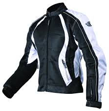 waterproof bike jacket agv sport xena women u0027s mesh jacket revzilla