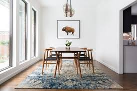 Dining Room Rugs Dining Room Fun Rugs Rug Under Dining Table Size Area Rug For