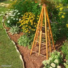 34 awesome outdoor diy projects to get you outside family handyman