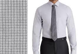 men u0027s dress shirts anatomy of a collection fall shirts