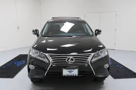 lexus rx 350 black floor mats 2014 lexus rx 350 awd stock 13625 for sale near gaithersburg md