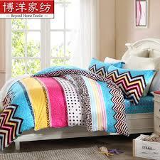 china beach bed china beach bed shopping guide at alibaba com
