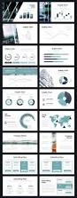 Powerpoint Resume Sample by Best 25 Power Point Templates Ideas On Pinterest Power Point