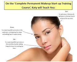 Make Up Course Permanent Makeup Training Academy Permanent Makeup Training With