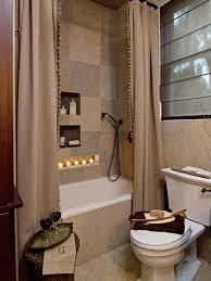 Modern Bathroom Window Curtains Curtains 59 Furniture Inspiration Ideas Modern Bathroom Window